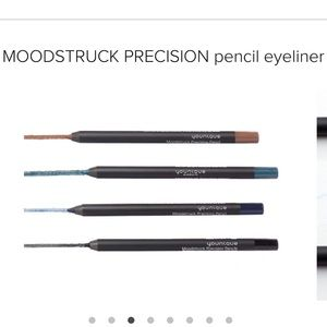 Younique Moodstruck Precision Pencil Eyeliner